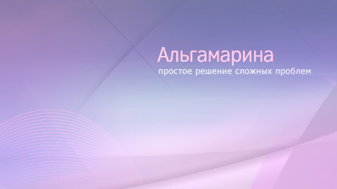 Дизайн сайта портфолио web разработчика